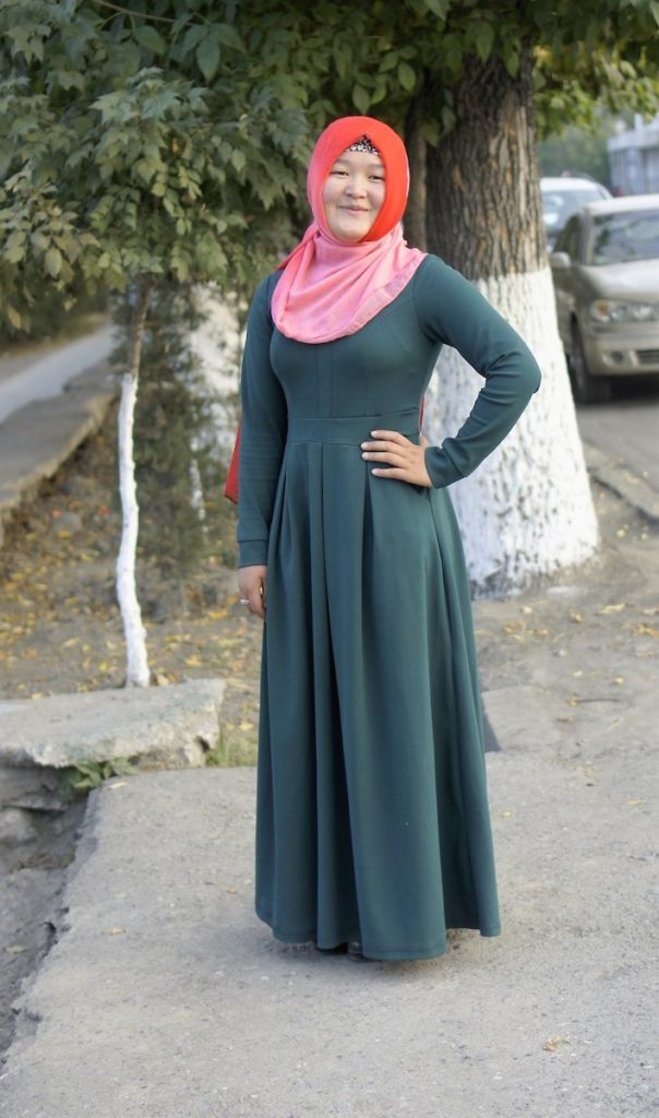 Fatima Osch
