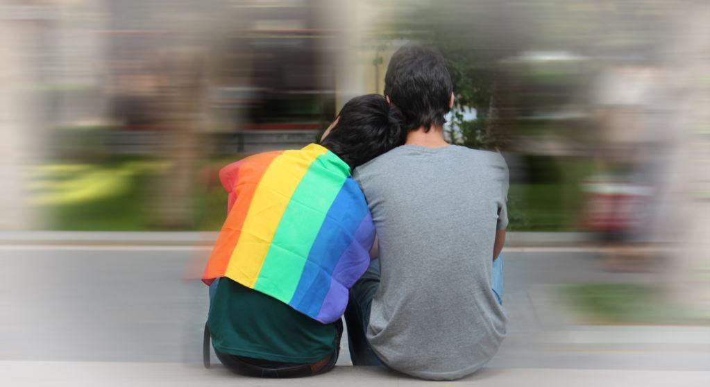 Homosexualität Als Krankheit