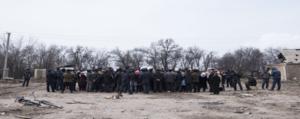 Regierung Unterstützung Manas Absturz Flugzeugabsturz