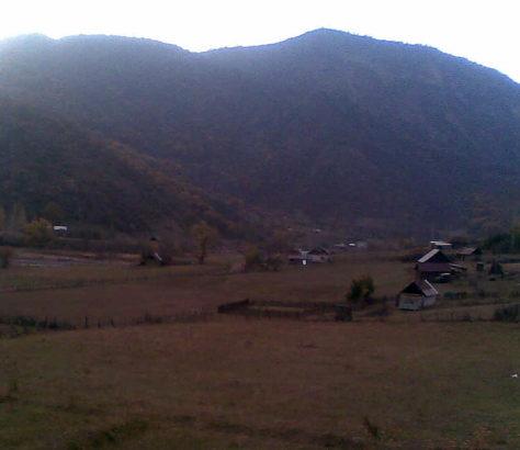 Dschas Ketschüü Dschalalabat Kirgistan