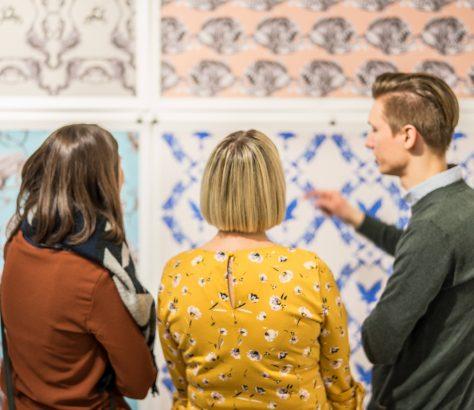 Karlsruhe, Kunst, Künstler, Kultur