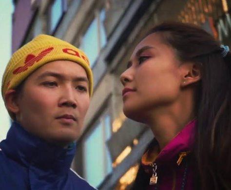 Zyng Zyng Kasachstan Musik Social Media