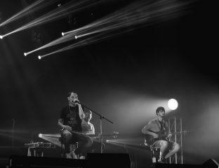Konzert Skriptonit Almaty
