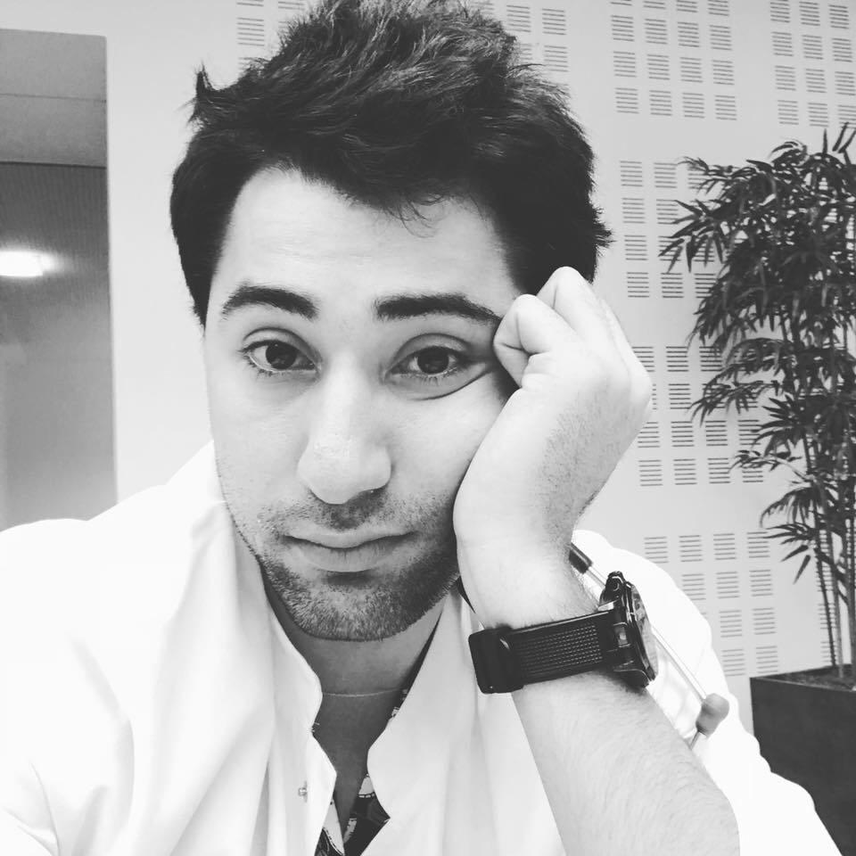 Amir Talipow