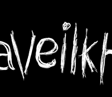 Saveilkhom