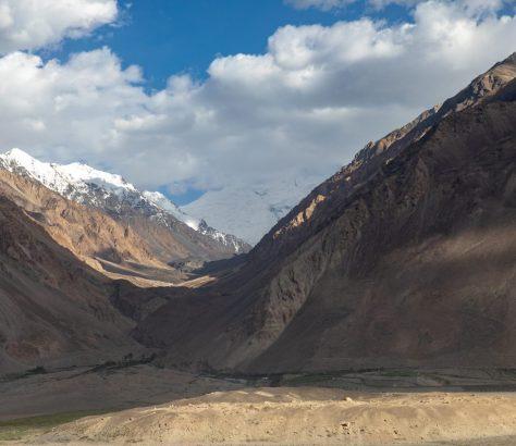 Badachschan