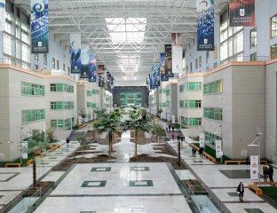 Nazarbayev_University_2