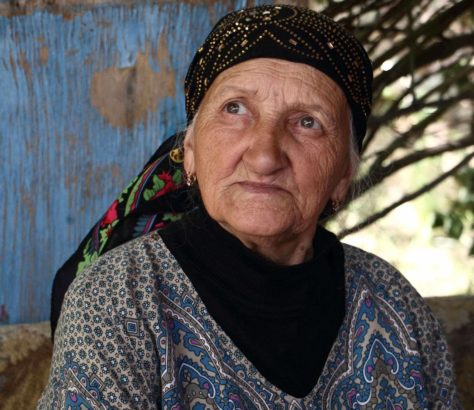 Bild des Tage Ischkoschim Tadschikistan Pamir