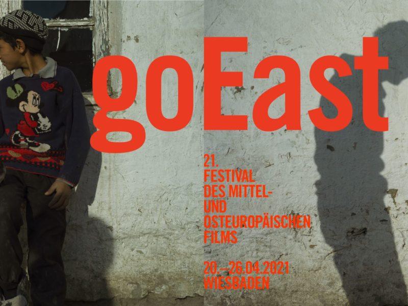 Go East Filmfestival 2021