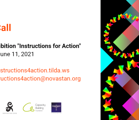 Instructions4Action