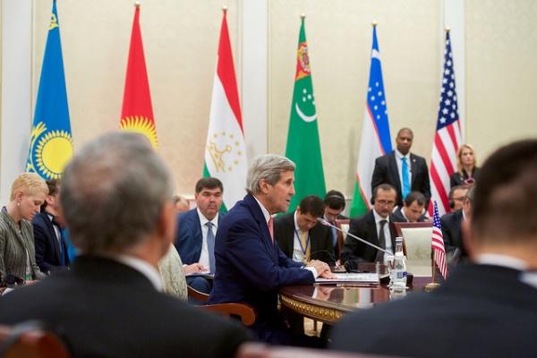 John Kerry C5°1