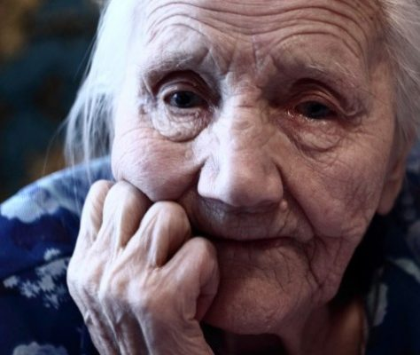 Aktuelles Porträt von Anna Sokolowa