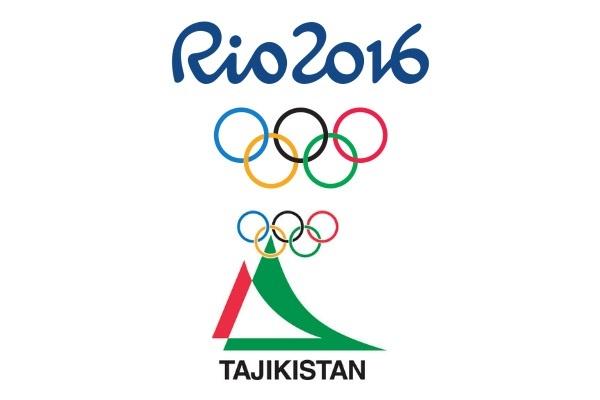 Tadschikistan Olympia