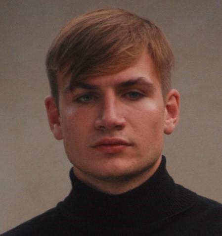 Jean-Tristan Camenen