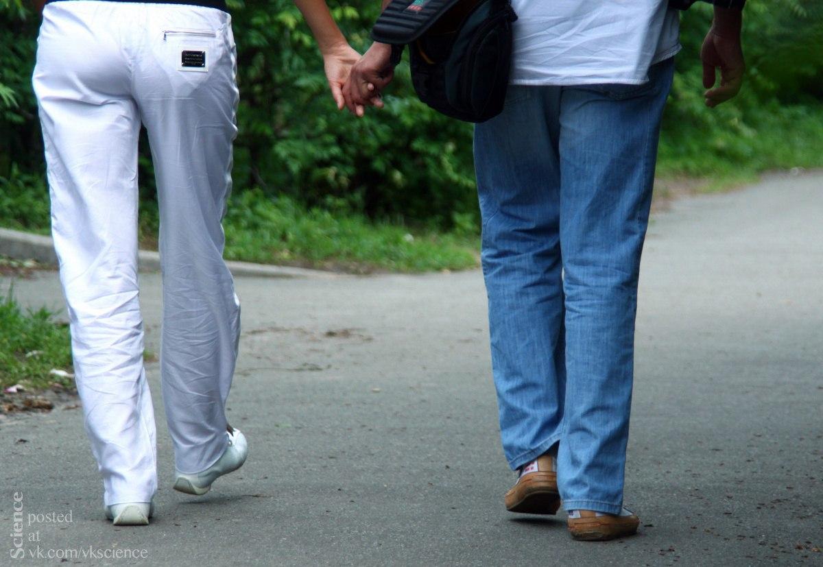 Homosexualité LGBT Répression Tadjikistan