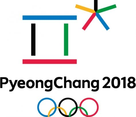 PyeongChang JO Hiver 2018