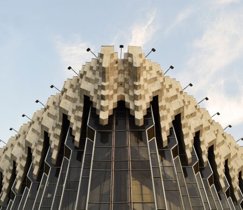 Almaty Banque Nurbank Kazakhstan