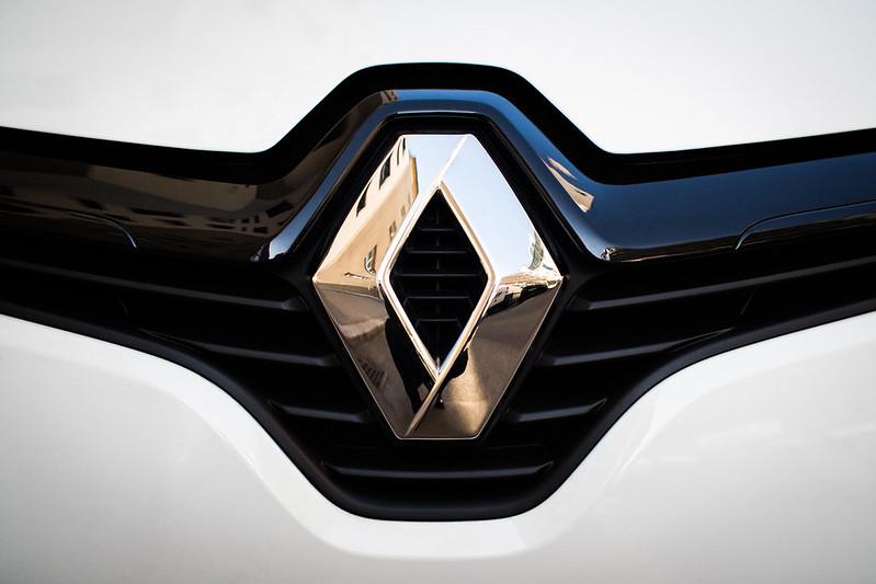 Kazakhstan Ouzbékistan Renault Investissement Etranger Voiture