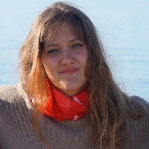 Manon Mazuir