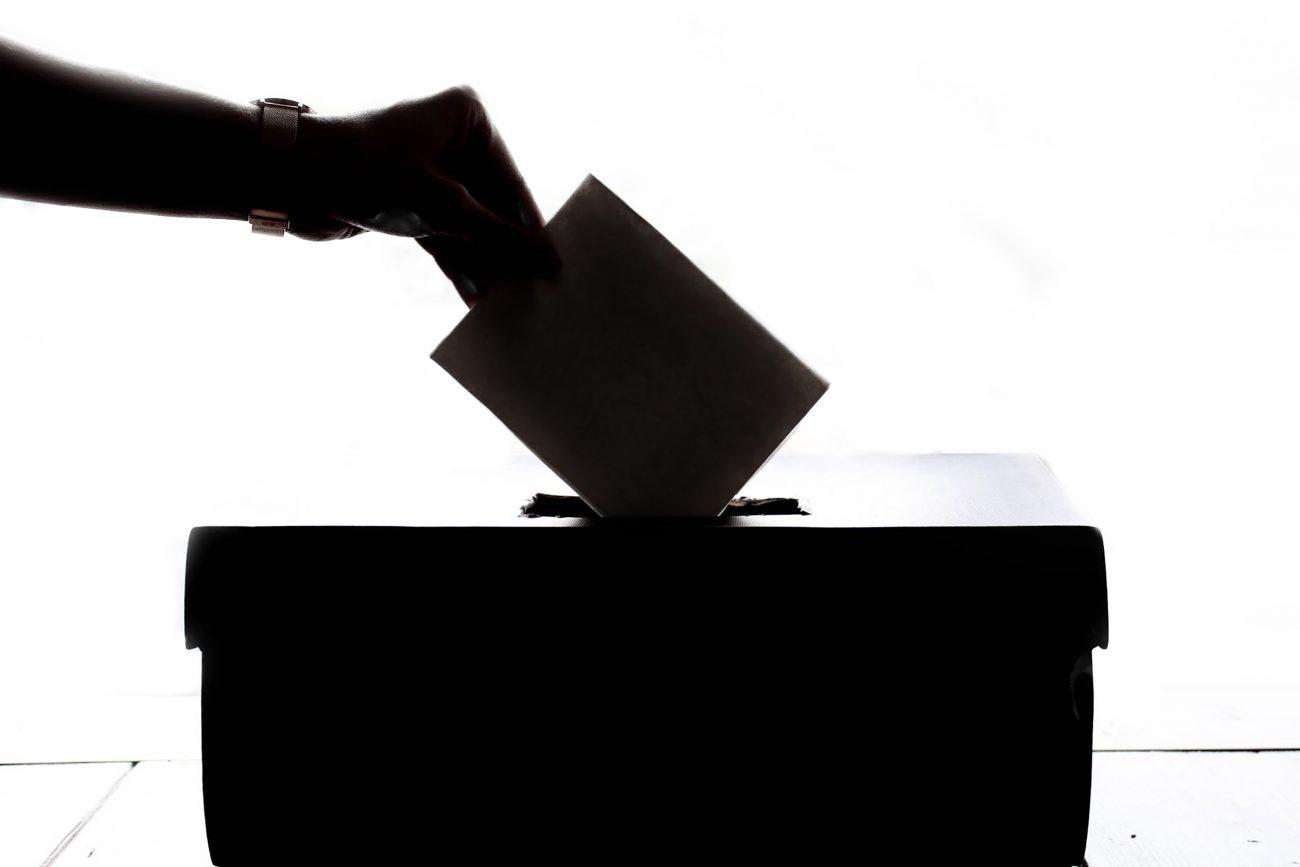 Kazakhstan Election présidentielle OSCE Irrégularités Critiques Démocratie