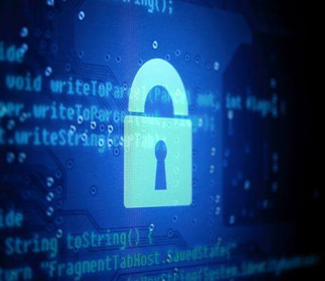 Internet Kazakhstan Surveillance HTTPS certificat