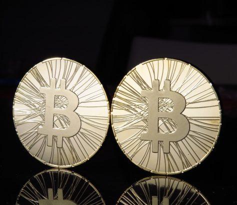 Cryptomonnaies Bitcoin Ouzbékistan Asie centrale Kirghizstan Règlementation prix électricité