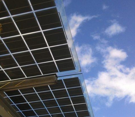 Solaire Centrale Ouzbékistan Total Eren Construction Contrat Samarcande