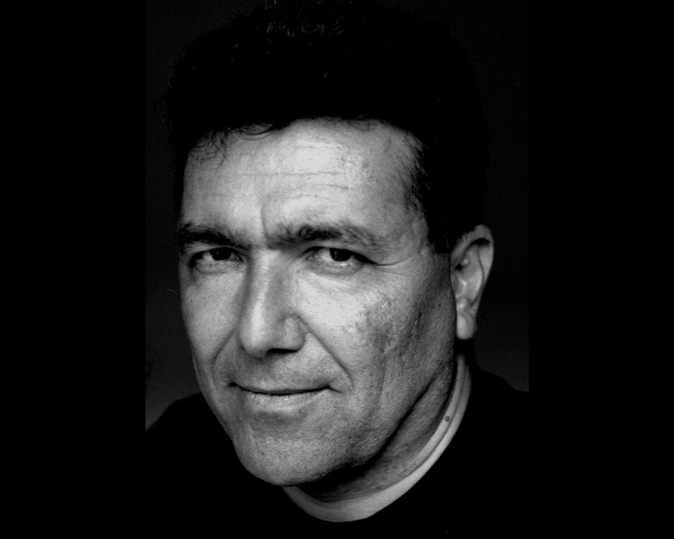 Ak Welsapar Turkménistan Auteur Littérature