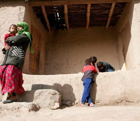 enfants apatrides tadjikistan
