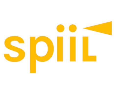 SPIIL Novastan Adhésion Syndicat de la presse indépendante d'information en ligne