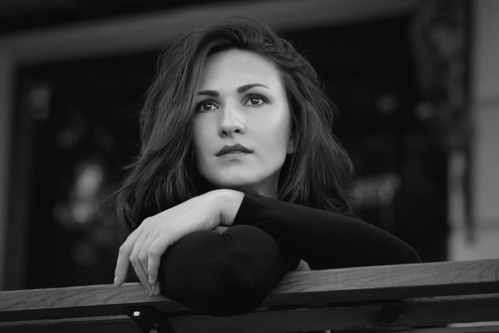 Tanya Zavkieva photographie