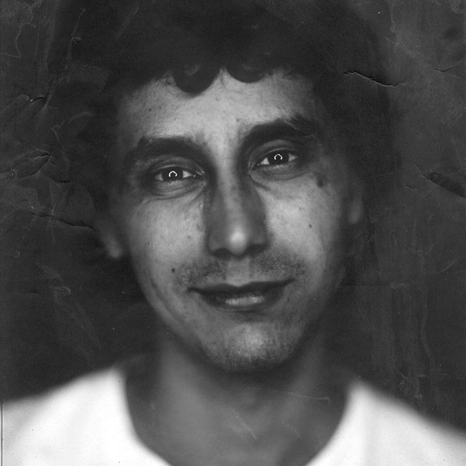 Timour Karpov Photographe