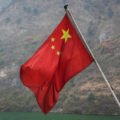 Chine Ouzbékistan Investissements Economie