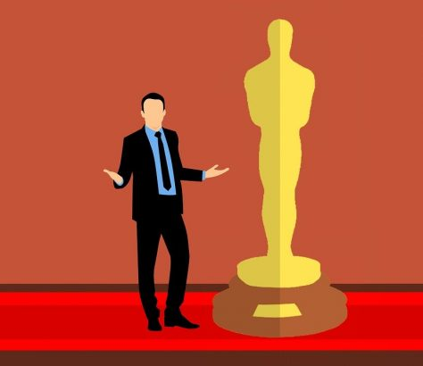 Tadjikistan République tchèque Daria Kasheva Cinéma Court Métrage Oscars