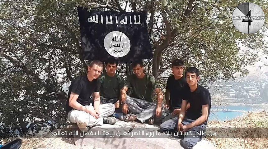 terroriste-tadjik SITE