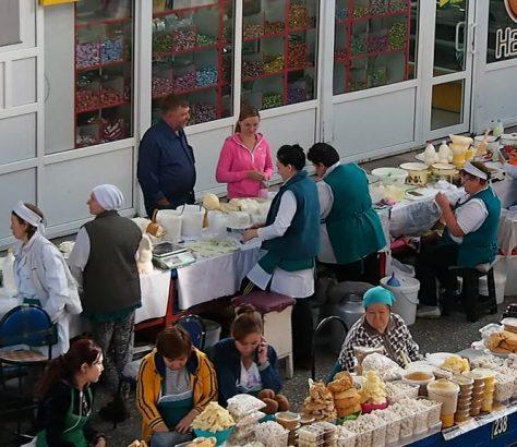Kazakhstan Culture Retard Société Normes