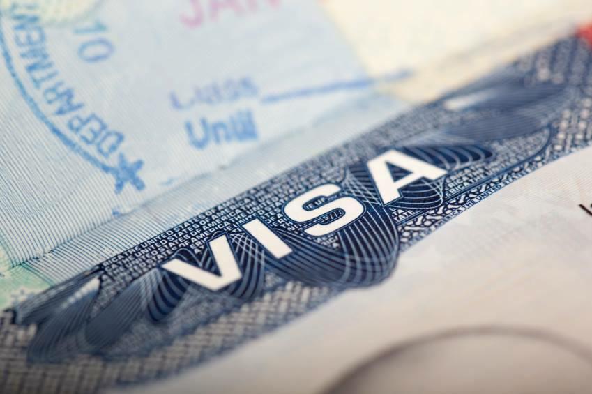 liste restriction visa kirghizistan états-unis