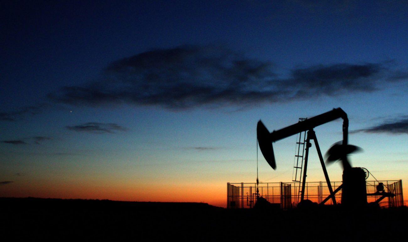 Pétrole Gaz Hydrocarbures Asie centrale Crise Prix