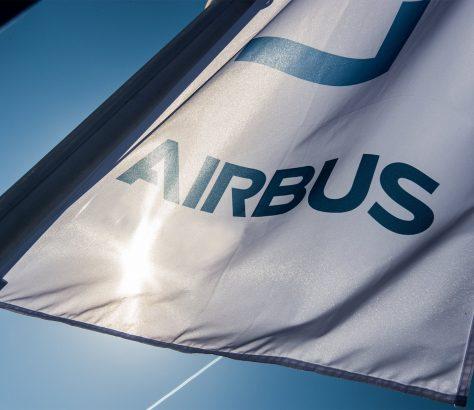 Airbus Helicopters Ouzbékistan Vente Contrat Discussion Sauvetage Tourisme