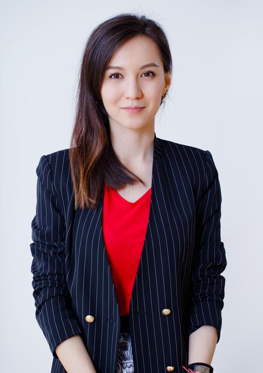nzhukabayeva