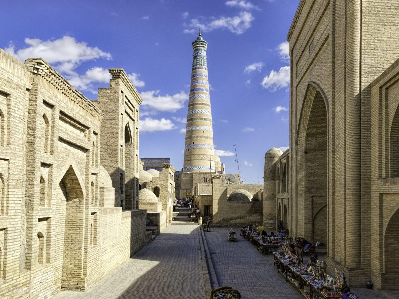 Média Journalisme Asie centrale Novastan Refonte Site Web Dons