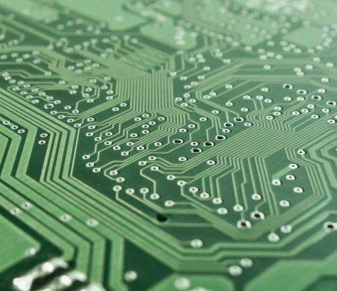 Internet Ouzbékistan Technologie Décret