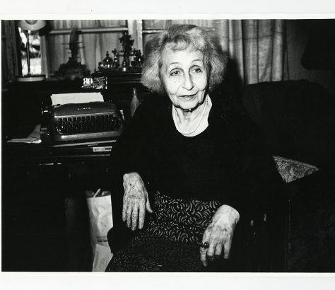 Ouzbékistan Galina Pougatchenkova Histoire Art Archéologie