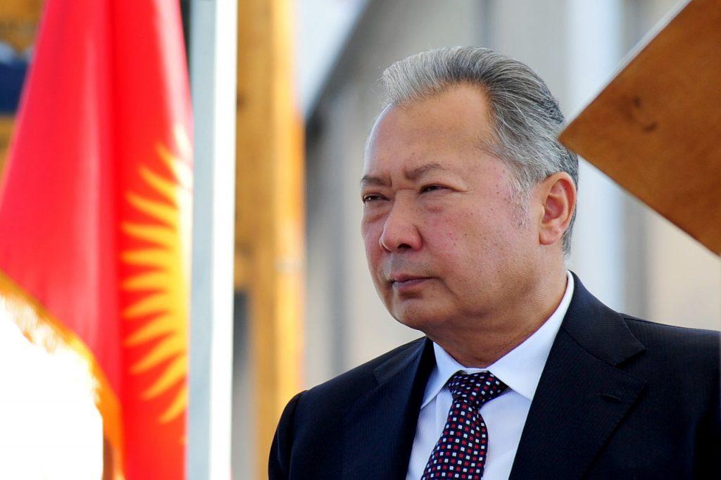 https://upload.wikimedia.org/wikipedia/commons/thumb/7/7e/President_of_Kyrgyzstan%2C_Kurmanbek_Bakiyev_crop.jpg/1280px-President_of_Kyrgyzstan%2C_Kurmanbek_Bakiyev_crop.jpg