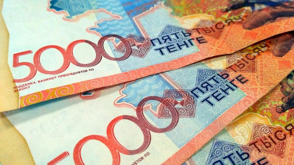 Billets Kazakhstan Inégalités Richesse Ultra-Riches Classement Wealth Report