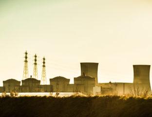 Réacteur Nucléaire Kazakhstan Russie Electricité Démantèlement BN 350