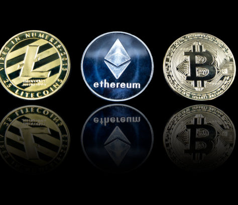 Cryptomonnaies Kazakhstan Taxe Minage Mineur Economie Technologie
