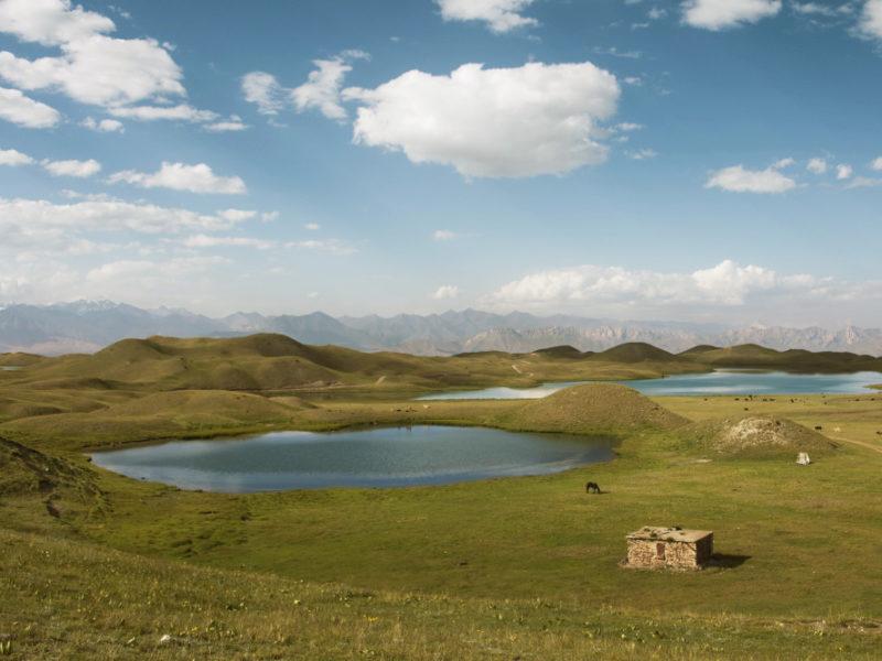 Abonnement Novastan France Journalisme Asie centrale indépendance