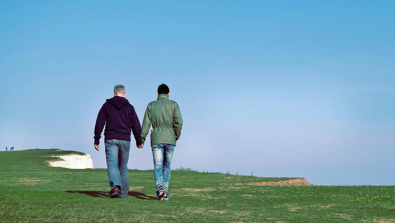 LGBTI Tadjikistan Documentaire Court-métrage