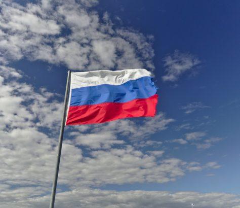 Russie Kirghizstan Politique Diplomatie Inquiétude